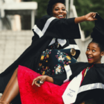 10 feelings we all experience as graduation approaches