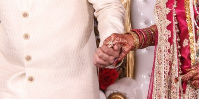 5 types of guys you'll meet if your Indian community's trying to find your husband