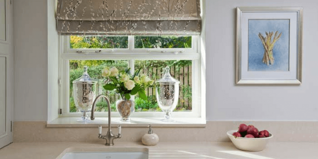 The 3 filthiest, germiest things in your house you touch every day