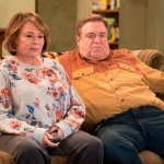 """ABC only cancelled """"Roseanne"""" because the truth behind the reboot came out"""