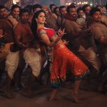 Bollywood item numbers are more dangerous than we think