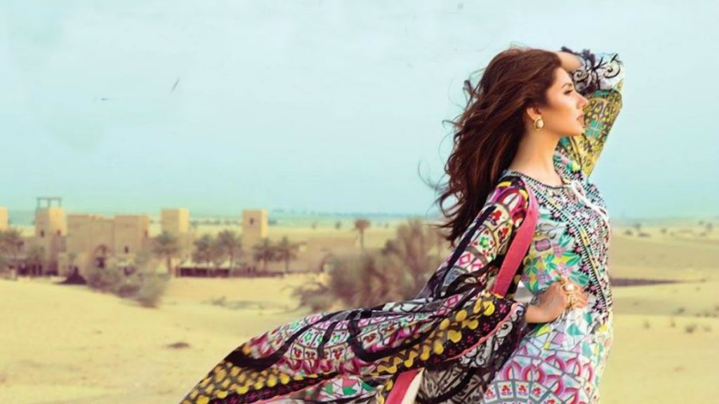 7 Pakistani Fashion Brands You Should Know About And Wear