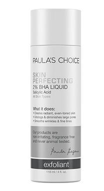 Paula's Choice Skin Perfecting Exfoliant