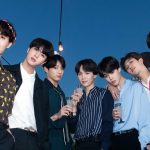 Here's how BTS is redefining what it means to be a (wildly popular) boyband