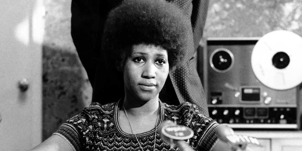 https://www.thenation.com/wp-content/uploads/2018/08/Aretha-Franklin-1973-ap-img.jpg