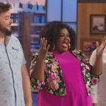 Netflix's 'Nailed It' brings the joy of failure to the cooking show genre