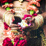 When the honeymoon phase ended, reality hit my marriage hard