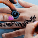 Is henna actually safe for you to use?
