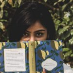 Here are 8 Muslim protagonists you should read about in YA literature