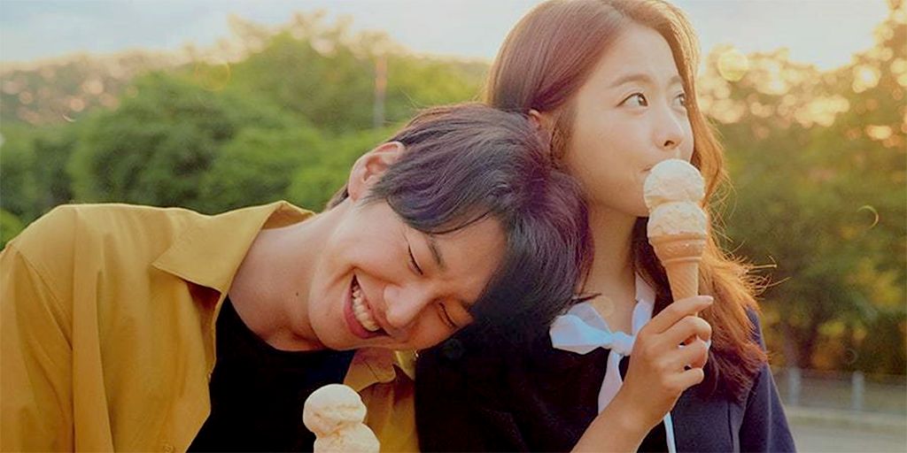 If you're Desi, here are 9 reasons why you'll be obsessed with K-Dramas