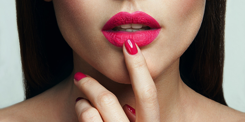 It's official: These are the 10 best lipsticks under $25