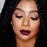 GIVEAWAY! + 10 matte liquid lipsticks you'll love – & they're made by a 16-year-old genius
