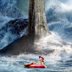 """""""The Meg"""" briefly reveals the real villain of the oceans"""