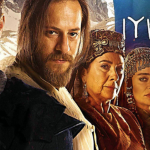 Could this Turkish drama be the new Game of Thrones?