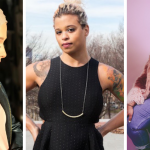 Want to make The Tempest 40 Women to Watch List? Nominations for 2019 are now open!