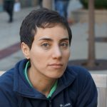 Understanding labor of love through the life of Maryam Mirzakhani