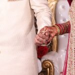 Here's why interfaith marriages in India continue to raise eyebrows