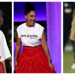 How Black fashion became a radical political statement
