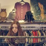 College students can have the perfect closet with these wardrobe essentials