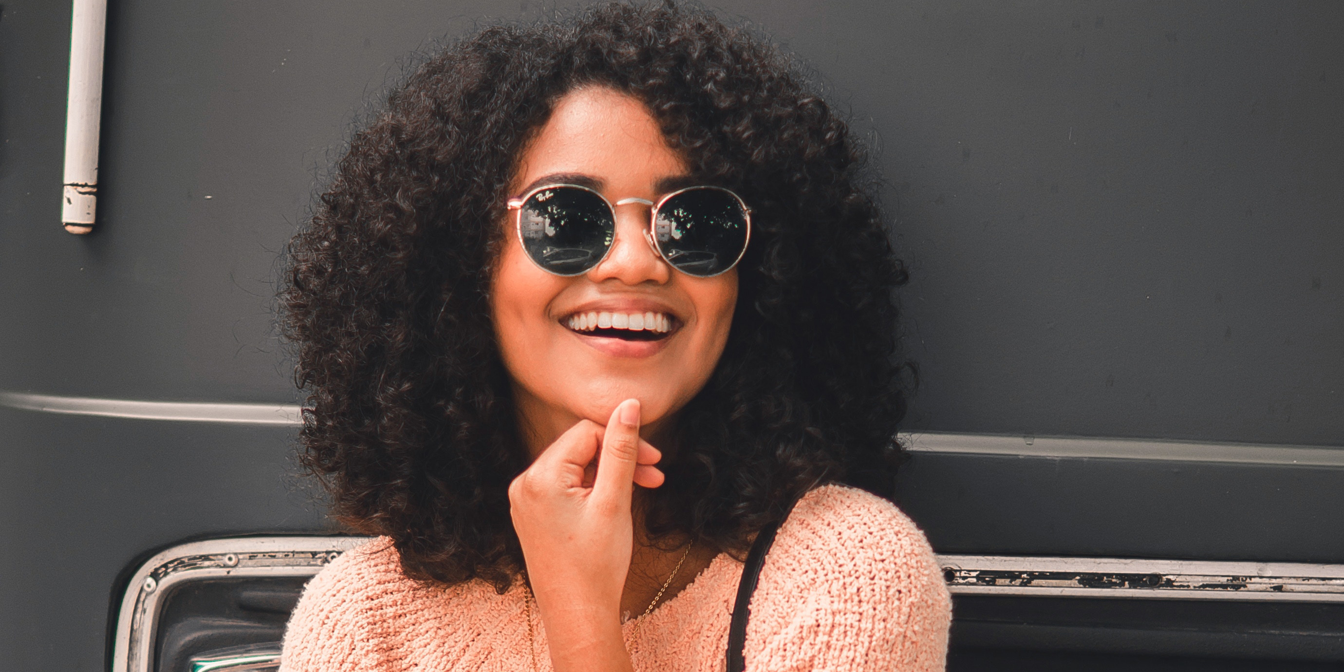5 amazing products for curly hair that completely changed my hair routine