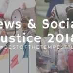 Best of The Tempest 2018: News and Social Justice