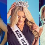 9 most awkward Miss USA moments that will make you cringe