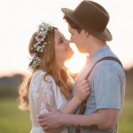 22 books and resources on weddings that are actually helpful