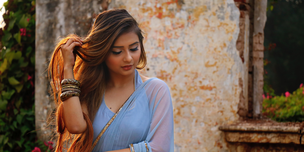 5 things unmarried Desi women are SO sick of hearing