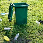 Your curbside recycling habits are about to change – here's the policy behind it