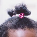 New York employers and schools could face a $250,000 fine for hair discrimination