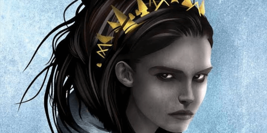 YA author canceled her debut novel, 'Blood Heir,' after accusations of racism