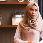 It's time for Western wedding industry to include diverse Muslim brides