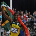 Caster Semenya's case is another attempt at regulating women's bodies