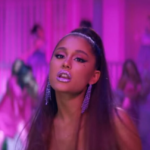 Ariana Grande's excessive use of fake tan is 'blackfishing,' and that's a real problem