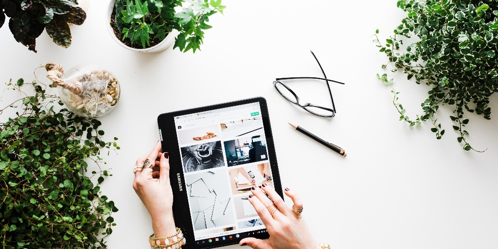 Your ultimate guide to opening a successful Etsy shop