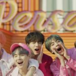 These are some of BTS' best music video looks of all time