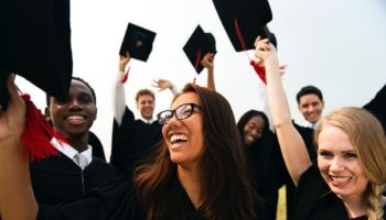 Here's the graduation advice nobody will ever tell you