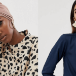 Verona Collection just partnered with ASOS to bring us a whole new level of modest fashion