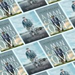 Why reading 'A Man Called Ove' can change how you see the people you don't like