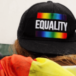 You cannot profit off of Pride and still be an ally