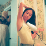 Here's why I have major issues with women's body hair in Hollywood