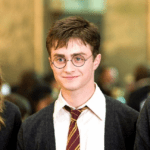 23 things that set a Potterhead apart from regular fans