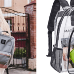 21 awesome backpacks you'll actually want to use