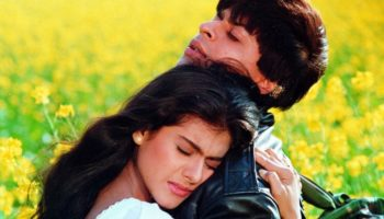 "I grew up thinking ""DDLJ"" was the greatest Bollywood rom com – I was wrong"