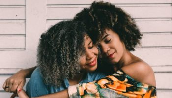19 reasons your relationship with your roommate is surprisingly intimate