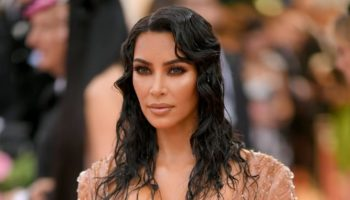 Kim Kardashian's Met Gala look caused her pain, but I don't have much sympathy for her