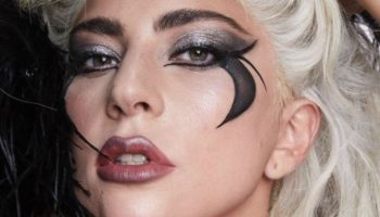 Here's why Haus Laboratories by Lady Gaga isn't just another makeup line