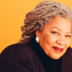 How Toni Morrison brought life into a generation of Black writers