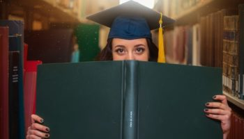 What I didn't know about life after graduation