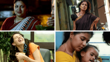 13 of the most iconic female characters in Indian movies